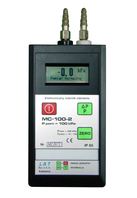 MC-100-2